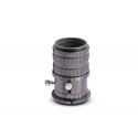 Filtre Baader V photometrique, standard 31.75 mm