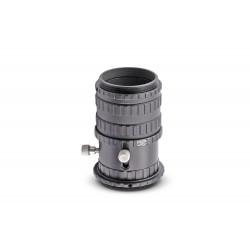 BAADER PLANETARIUM Filtre Baader V photometrique, standard 31.75 mm