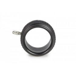 BAADER PLANETARIUM Jeu complet de filtres imagerie CCD,  50.4 mm mm