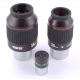 """Oculaire Scopos """"Grand Champ Extreme"""" Focale 35 mm"""